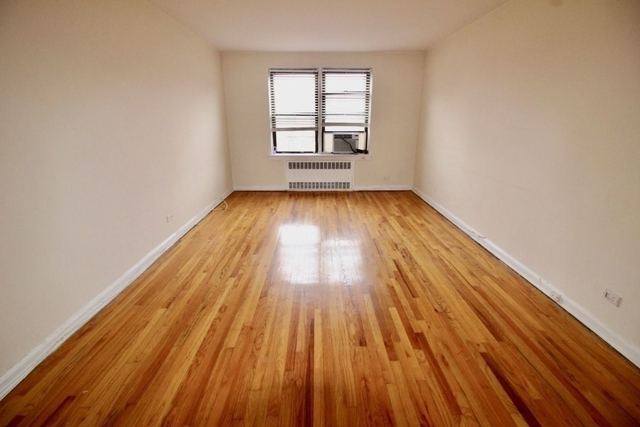 2 Bedrooms, Bay Ridge Rental in NYC for $2,095 - Photo 1