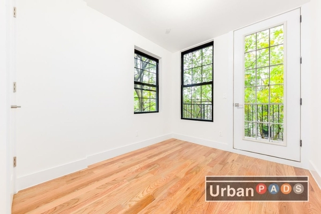 2 Bedrooms, Bedford-Stuyvesant Rental in NYC for $2,495 - Photo 2