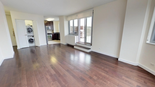 2 Bedrooms, Murray Hill Rental in NYC for $7,507 - Photo 2