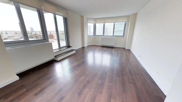 2 Bedrooms, Murray Hill Rental in NYC for $7,507 - Photo 1
