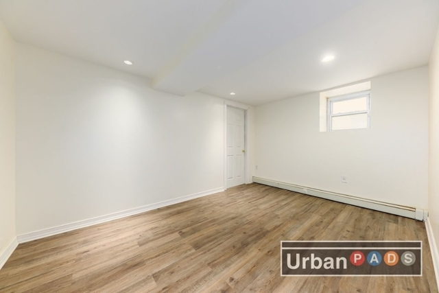 3 Bedrooms, East Flatbush Rental in NYC for $1,800 - Photo 2
