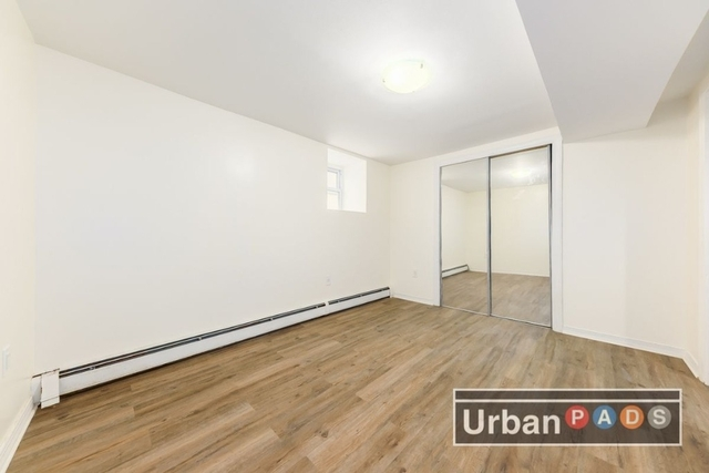 3 Bedrooms, East Flatbush Rental in NYC for $1,800 - Photo 1