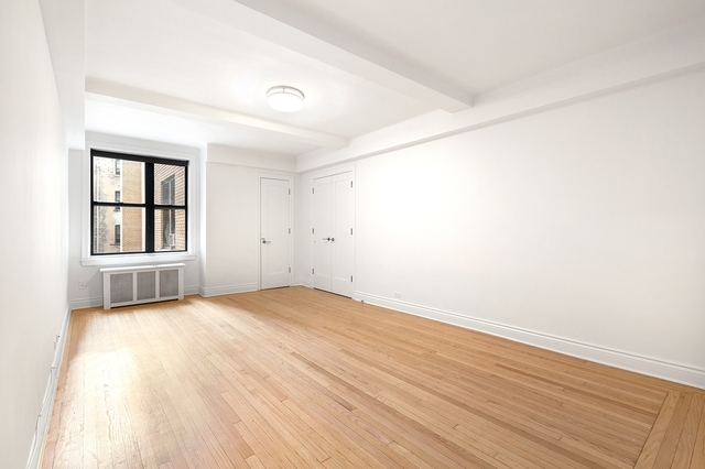 2 Bedrooms, Gramercy Park Rental in NYC for $6,620 - Photo 2