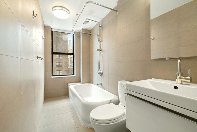 2 Bedrooms, Gramercy Park Rental in NYC for $6,620 - Photo 1