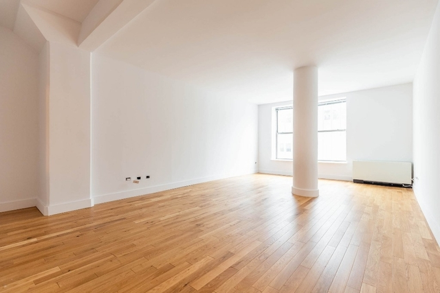 1 Bedroom, West Village Rental in NYC for $6,871 - Photo 1