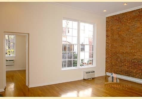 2 Bedrooms, Lincoln Square Rental in NYC for $5,000 - Photo 1