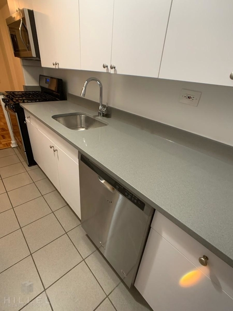 3 Bedrooms, Rego Park Rental in NYC for $3,094 - Photo 2