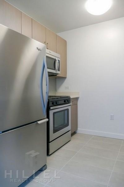 2 Bedrooms, Rego Park Rental in NYC for $3,580 - Photo 1