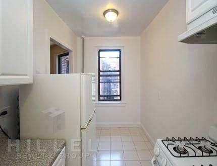 Studio, Jackson Heights Rental in NYC for $1,780 - Photo 1