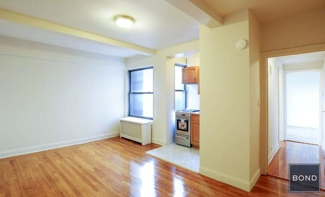 1 Bedroom, Murray Hill Rental in NYC for $2,650 - Photo 1