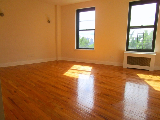 2 Bedrooms, Upper West Side Rental in NYC for $4,350 - Photo 1