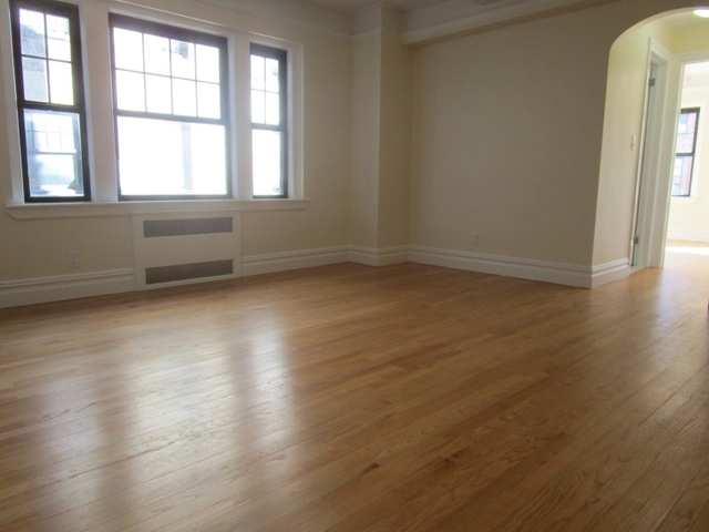 1 Bedroom, West Village Rental in NYC for $5,100 - Photo 2