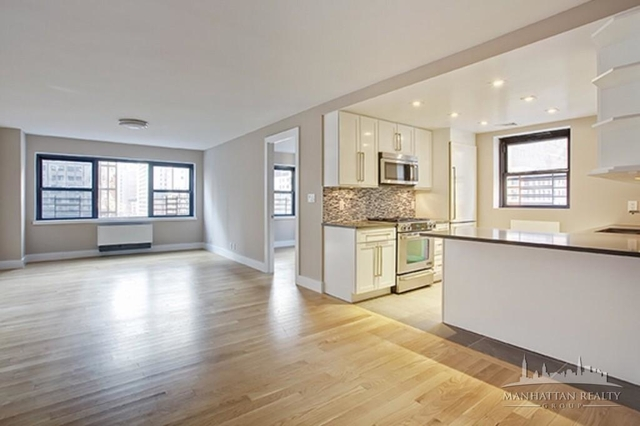 3 Bedrooms, Turtle Bay Rental in NYC for $6,250 - Photo 1