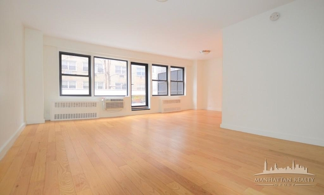 Studio, Murray Hill Rental in NYC for $2,590 - Photo 1