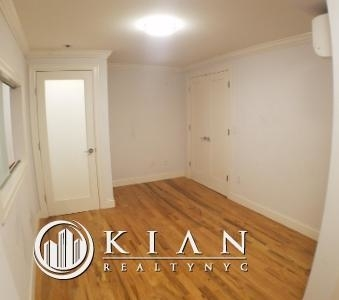 2 Bedrooms, Gramercy Park Rental in NYC for $7,131 - Photo 1