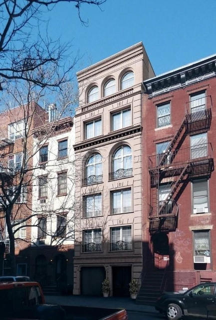 5 Bedrooms, East Village Rental in NYC for $32,000 - Photo 1
