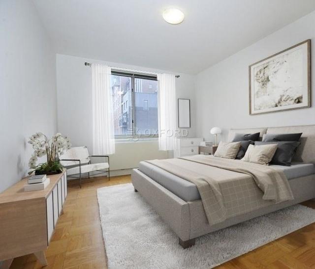 Studio, NoLita Rental in NYC for $4,650 - Photo 2