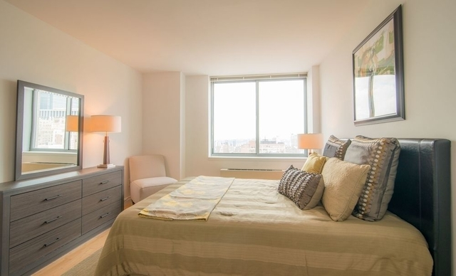 1 Bedroom, NoMad Rental in NYC for $4,685 - Photo 2