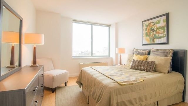 1 Bedroom, NoMad Rental in NYC for $4,685 - Photo 1