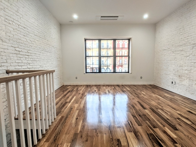 3 Bedrooms, Crown Heights Rental in NYC for $2,995 - Photo 1