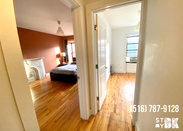 2 Bedrooms, Crown Heights Rental in NYC for $2,585 - Photo 2
