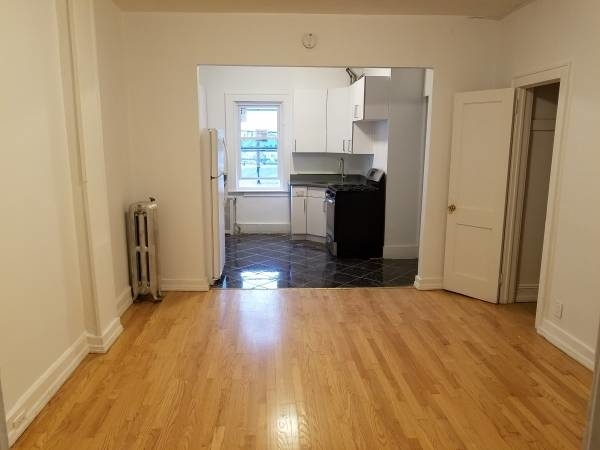 1 Bedroom, Jamaica Rental in NYC for $1,895 - Photo 1