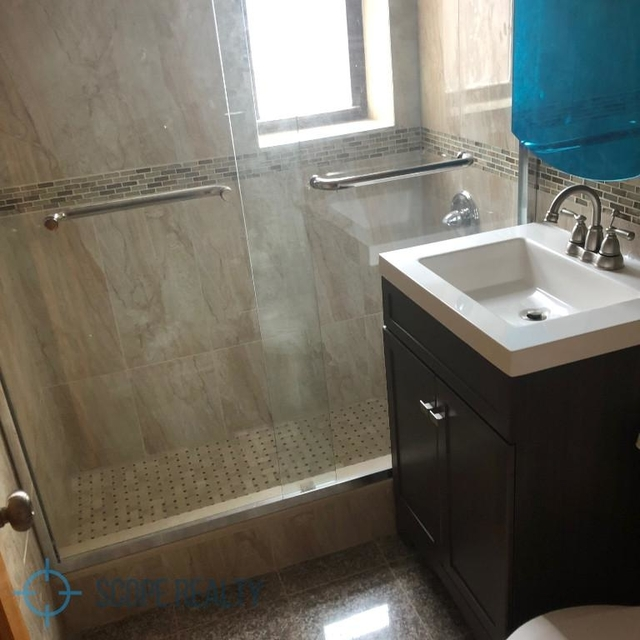 1 Bedroom, Bay Ridge Rental in NYC for $2,400 - Photo 2