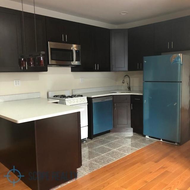 1 Bedroom, Bay Ridge Rental in NYC for $2,400 - Photo 1
