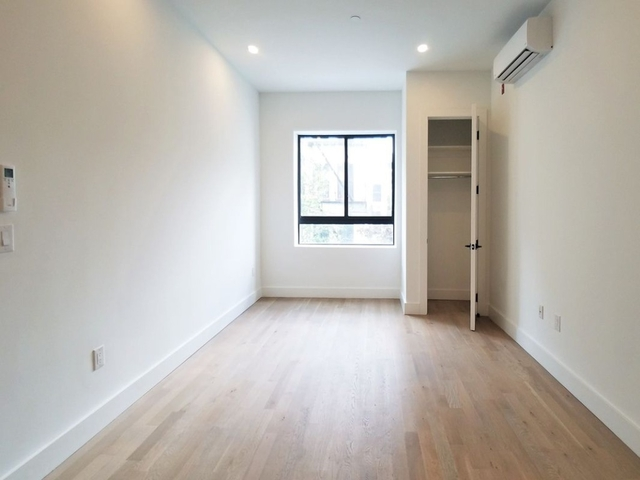 2 Bedrooms, Bedford-Stuyvesant Rental in NYC for $2,520 - Photo 1