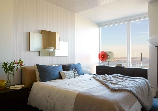 1 Bedroom, Hell's Kitchen Rental in NYC for $4,892 - Photo 1