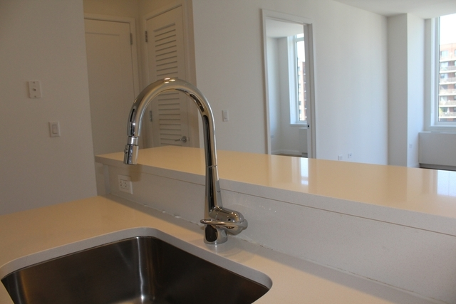 1 Bedroom, Manhattan Valley Rental in NYC for $4,335 - Photo 2