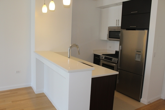 1 Bedroom, Manhattan Valley Rental in NYC for $4,335 - Photo 1