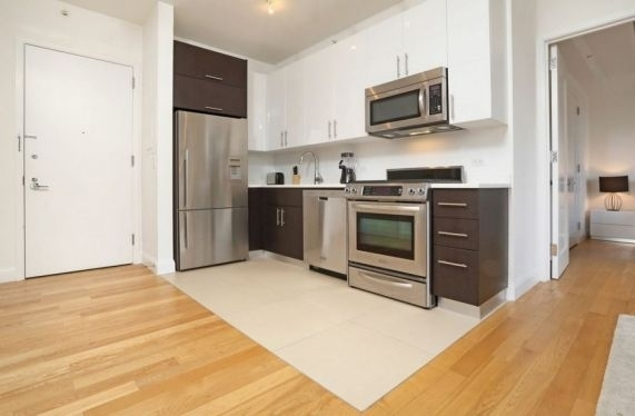 Studio, Manhattan Valley Rental in NYC for $3,978 - Photo 1