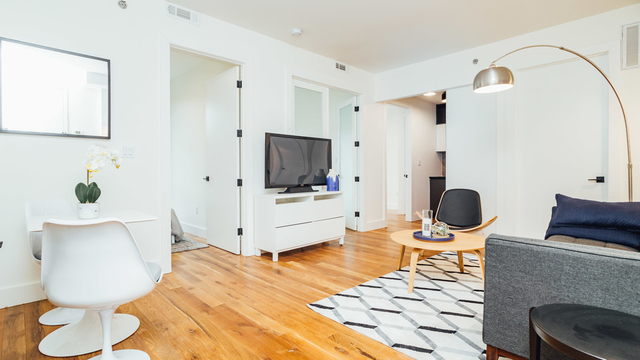 1 Bedroom, Wingate Rental in NYC for $2,155 - Photo 2