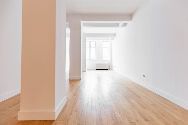 Studio, West Village Rental in NYC for $4,736 - Photo 1
