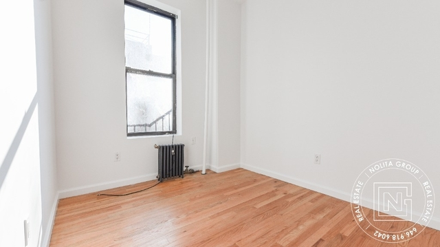 1 Bedroom, Chinatown Rental in NYC for $2,595 - Photo 2