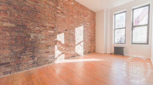 1 Bedroom, Chinatown Rental in NYC for $2,595 - Photo 1