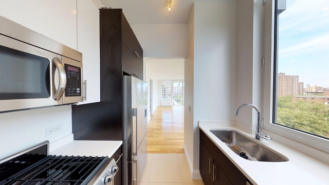 1 Bedroom, Manhattan Valley Rental in NYC for $4,197 - Photo 2