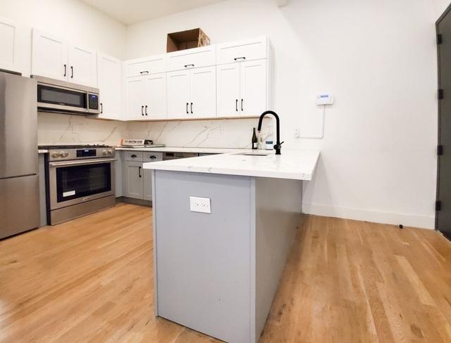 1 Bedroom, Bedford-Stuyvesant Rental in NYC for $2,154 - Photo 1