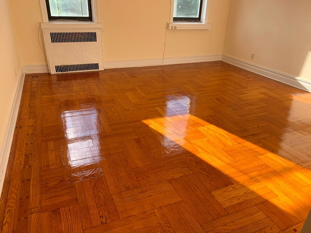 1 Bedroom, Fiske Terrace Rental in NYC for $2,050 - Photo 2