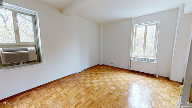 2 Bedrooms, Alphabet City Rental in NYC for $3,542 - Photo 1
