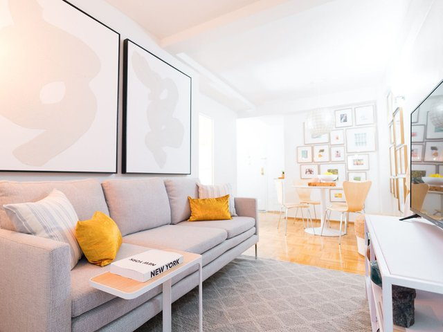 2 Bedrooms, Stuyvesant Town - Peter Cooper Village Rental in NYC for $3,194 - Photo 2