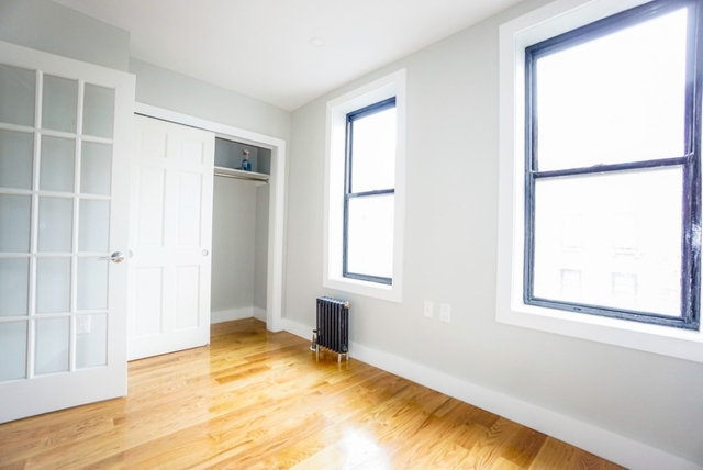 1 Bedroom, Fort George Rental in NYC for $2,391 - Photo 2