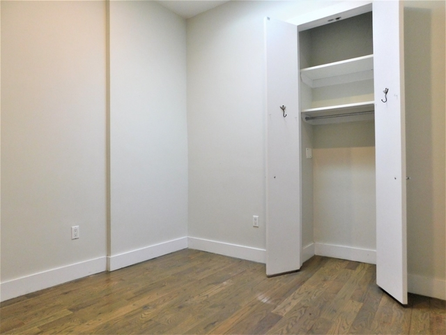 Room, Bushwick Rental in NYC for $700 - Photo 1