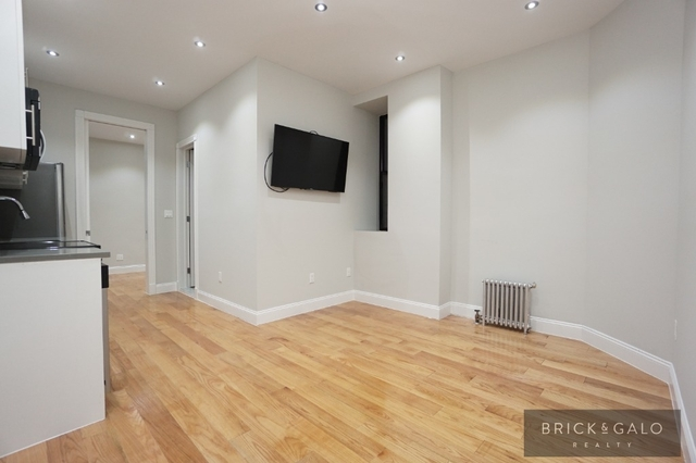 2 Bedrooms, Hudson Heights Rental in NYC for $2,434 - Photo 2