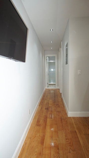 2 Bedrooms, Hudson Heights Rental in NYC for $2,452 - Photo 2