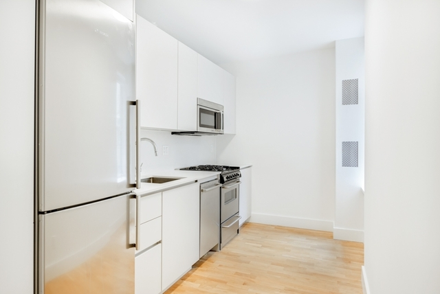 1 Bedroom, Crown Heights Rental in NYC for $2,188 - Photo 1