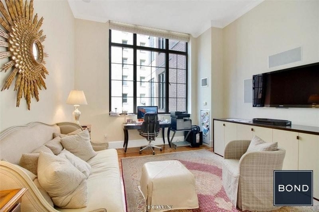 3 Bedrooms, Turtle Bay Rental in NYC for $19,895 - Photo 1