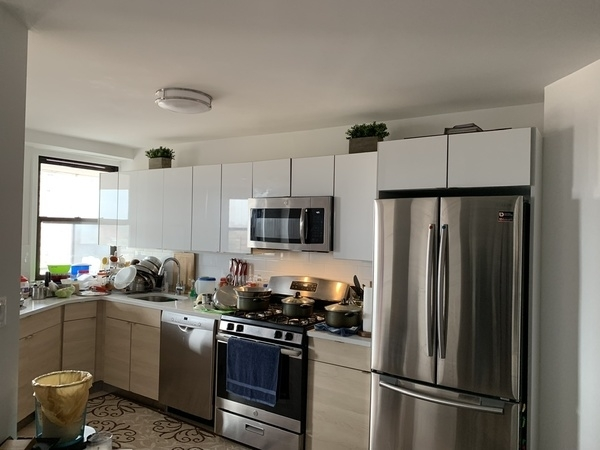 3 Bedrooms, Rego Park Rental in NYC for $2,963 - Photo 1