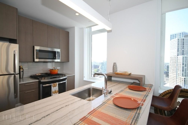 2 Bedrooms, Downtown Brooklyn Rental in NYC for $4,607 - Photo 2
